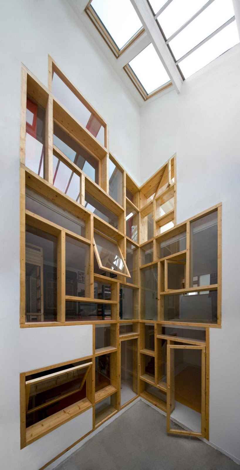 cabane plans recherches esquisses documents. Black Bedroom Furniture Sets. Home Design Ideas