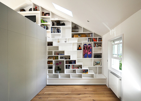 dezeen_Loft-conversion-in-camden-by-Craft-design_15