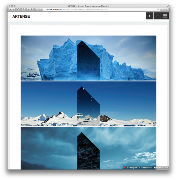 Capture d'écran 2014-10-01 à 13.31.28