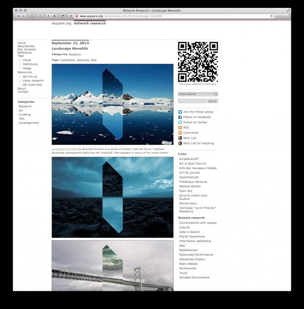 Capture d'écran 2014-10-01 à 14.40.09