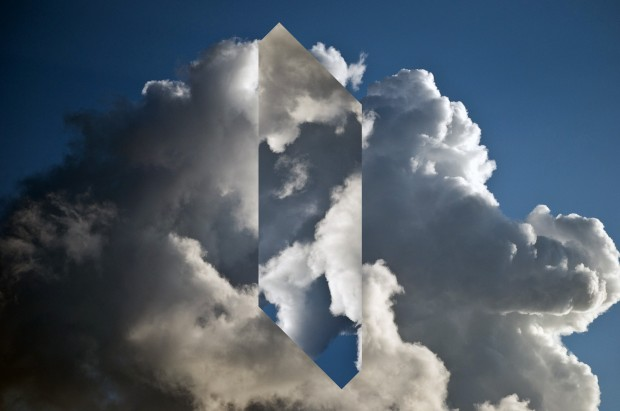 clouds-monolith1