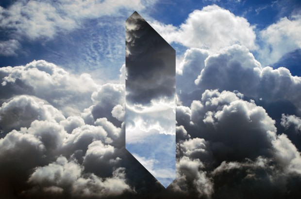 clouds-monolith4
