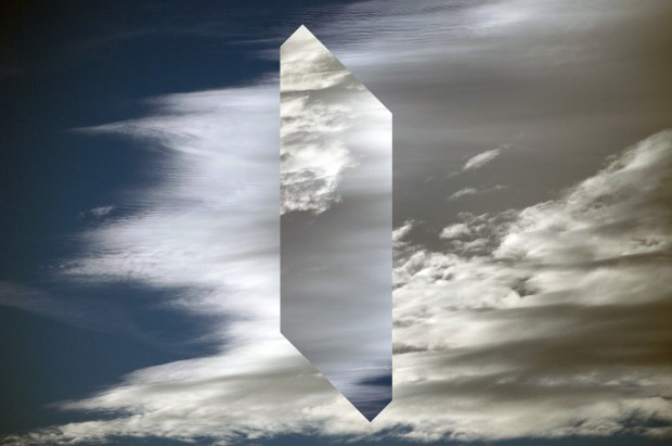 clouds-monolith5