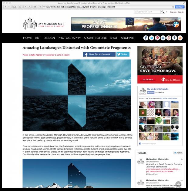 Capture d'écran 2014-10-01 à 10.27.15