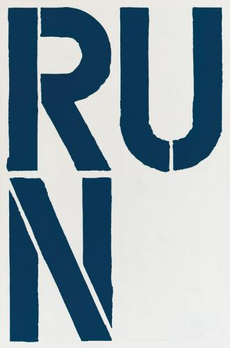 christopher-wool-run-1990