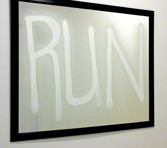 rashid-johnson-run-2008