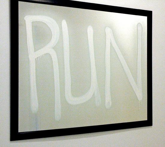 rashid-johnson-run-2008
