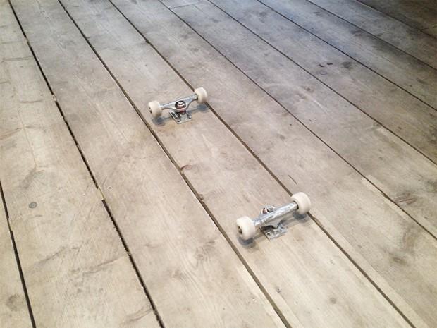 floor-board