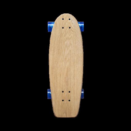 skateboard-van.jpg
