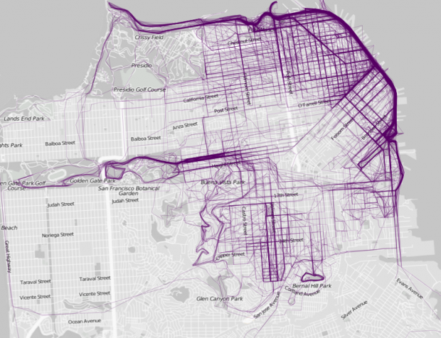 San-Francisco1