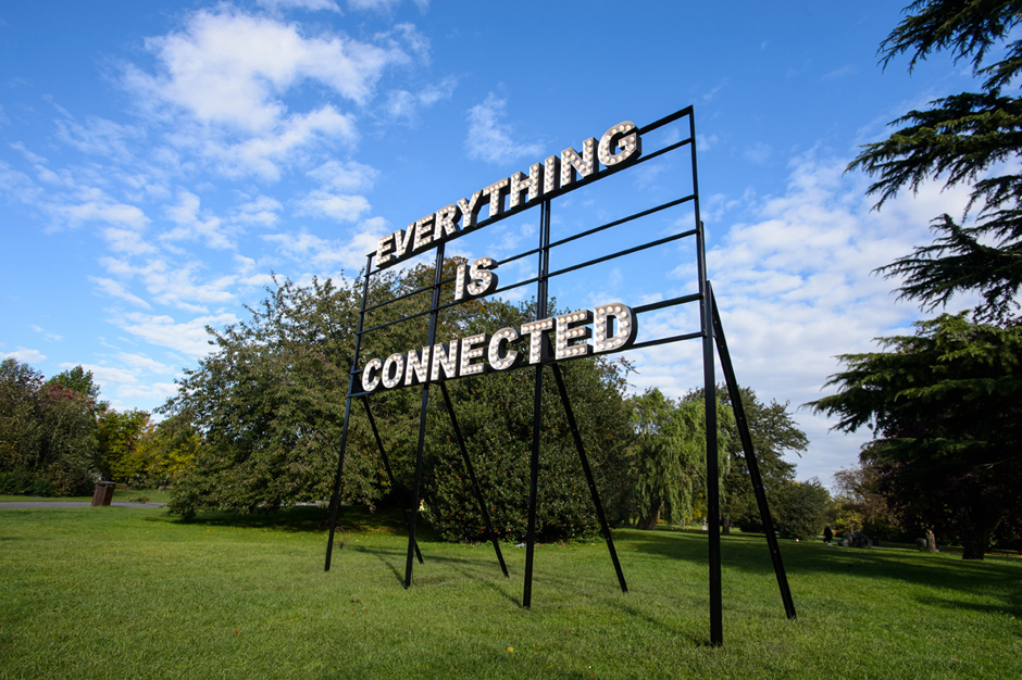 peter_liversidge_everything_is_connected_web