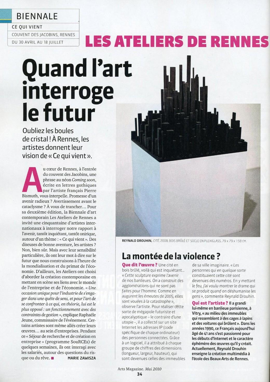 c031-art-mag