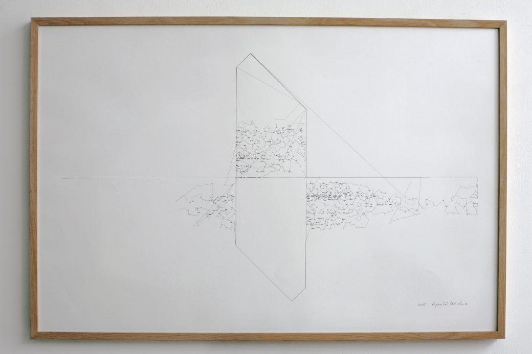 landscape-monolith-sogimoto