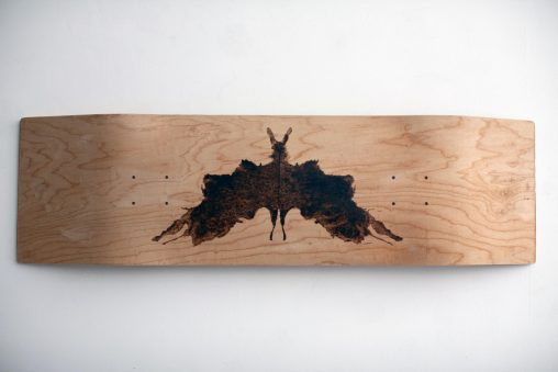 rorschach-board5