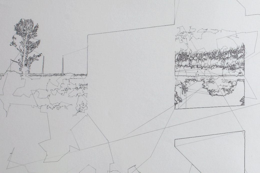 landscape-monolith-judd-detail