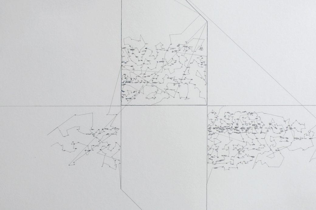 landscape-monolith-sogimoto-detail